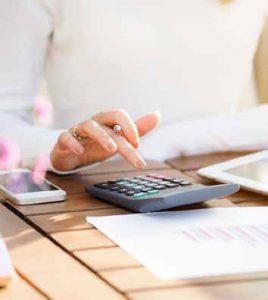 2018 Taxation Checklists