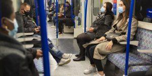 passengers, face mask, coronavirus-5711260.jpg